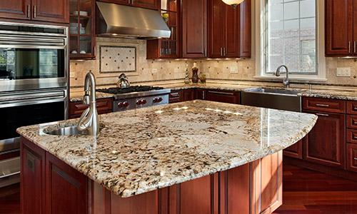 Granite Countertops Chantilly