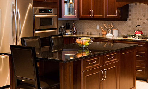Charmant Hire The Best Granite Countertop Contractor, Chantilly