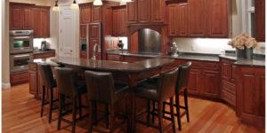 Quartz Granite & Marble Countertops, Reston, VA
