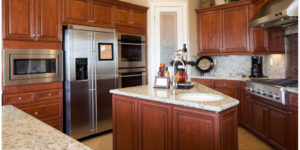 Quartz Granite & Marble Countertops, Reston, VA