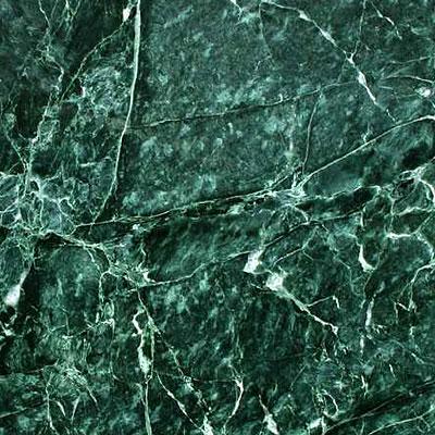 Empress Green Stone