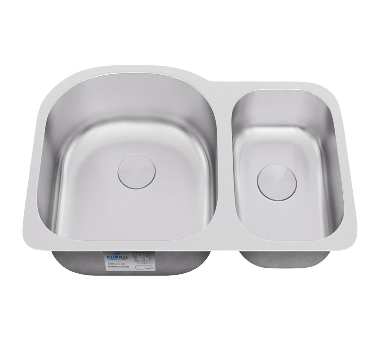KSN-2131 Kitchen Sink