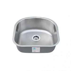 KSN-2321 Kitchen Sink