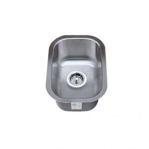 KSN-1218 Kitchen Sink