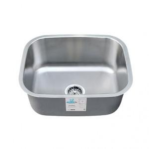 KSN-2318 Kitchen Sink