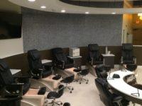 Presley salon
