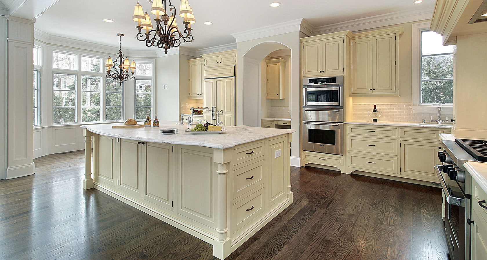 Richstone Marble & Granite, Countertop, Virginia, VA