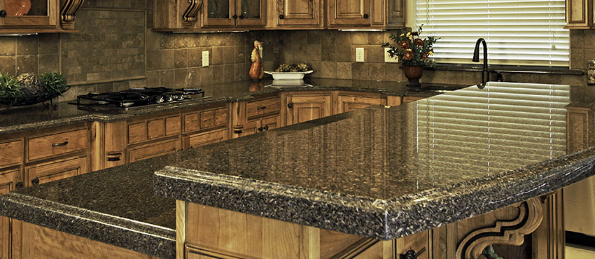 How To Seal Marble Countertops