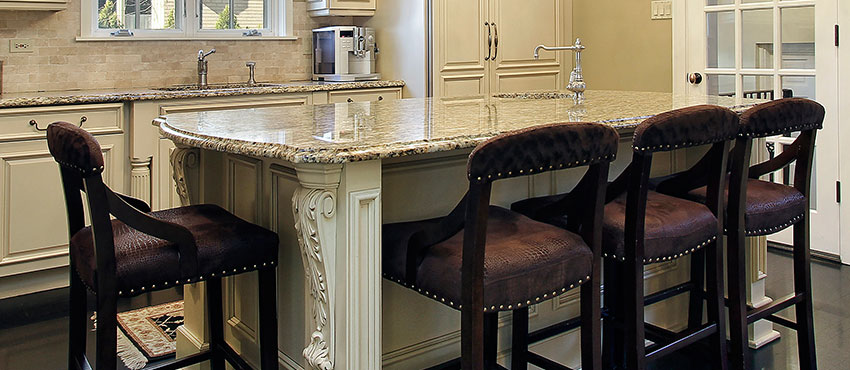 Silestone Countertops 4 Color Options To Choose From Richstone
