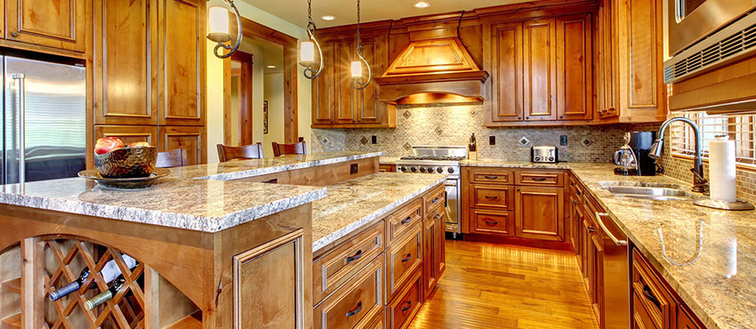 Image result for Countertop contractor