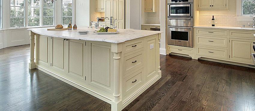 quartz kitchen counters | Richstone Marble and Granite ...