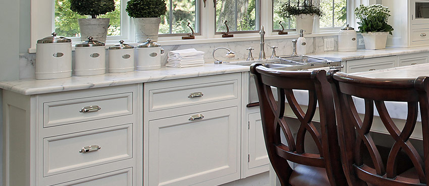 Disadvantages Of Diffe Countertops