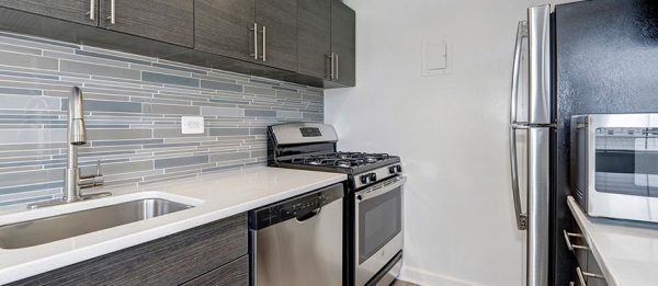 Tips To Consider When Undertaking Kitchen Countertop Replacement